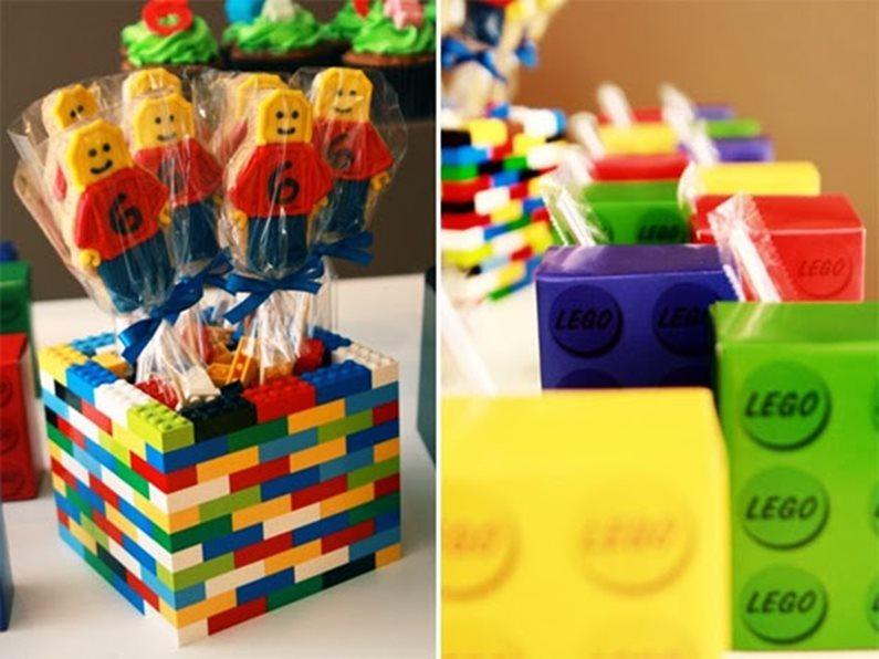 Festa-Infantil-Lego-04