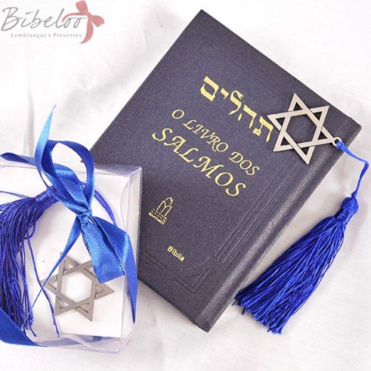 Lembrancinhas para Bar Mitzvah 5