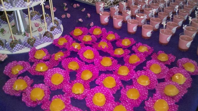 festa das flores 1