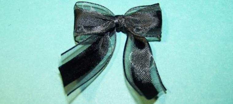 laços perfeitos bow easy finalizado