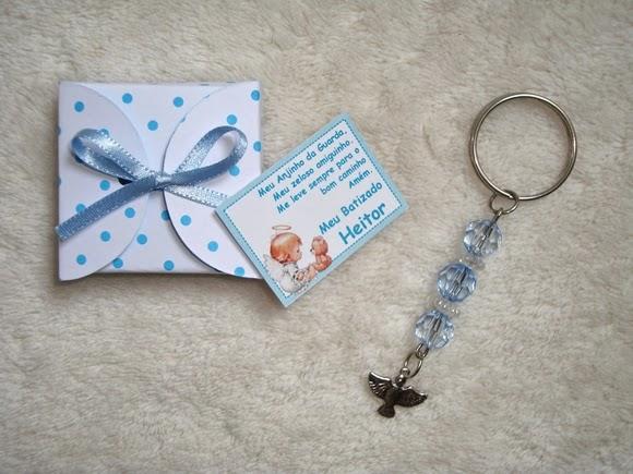 lembrancinha-batizado-divino-azul