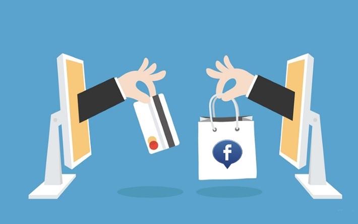 dicas para vender Lembrancinhas pelo Facebook
