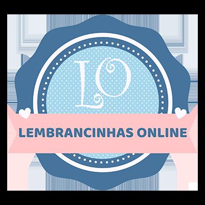 Lembrancinhas Online